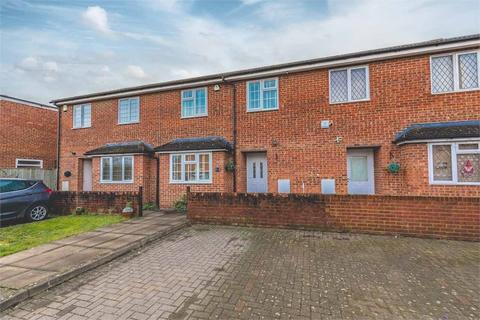 3 bedroom terraced house for sale - Tudor Gardens, Burnham, Berkshire