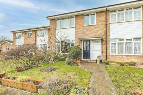 3 bedroom terraced house for sale - Tockley Road, Burnham, Buckinghamshire