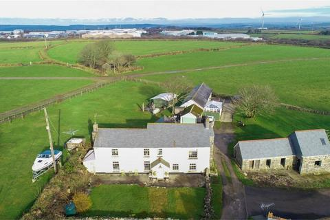 7 bedroom cottage for sale - Roche, ST AUSTELL, Cornwall