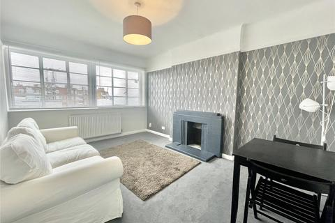 2 bedroom apartment to rent - Station Chambers, Brownlow Road, London, N11