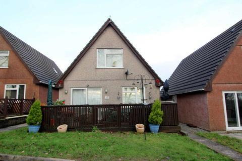 4 bedroom detached house for sale - Dartmoor View, Harrowbarrow