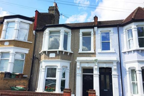 2 bedroom flat to rent - Falmer Road, E17