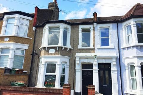 2 bedroom flat to rent - Falmer Road, E17