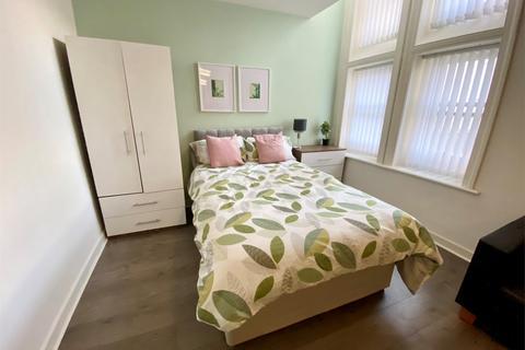 1 bedroom detached house to rent - Jameson House, 15-17 John Street, SUNDERLAND, Tyne and Wear