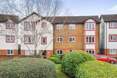 2 bedroom flat for sale - Ramshaw Drive, Chelmer Village, Chelmsford, Essex