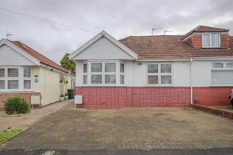2 bedroom semi-detached house - Salisbury Gardens, Downend, Bristol, BS16 5RF