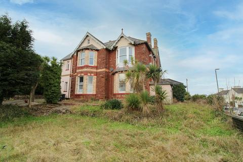 8 bedroom detached house - Burridge Road, Torquay