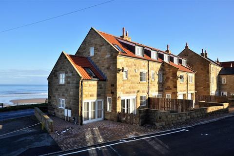 4 bedroom cottage for sale - Thole Cottage, Sandsend