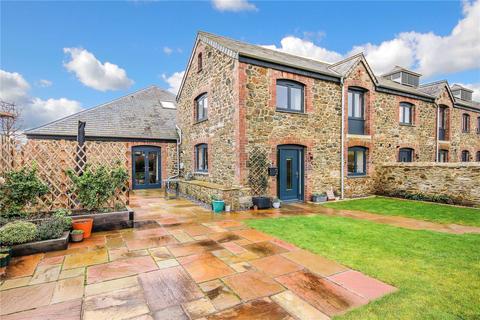 3 bedroom barn conversion for sale - Hareston, Yealmpton, Plymouth, PL8