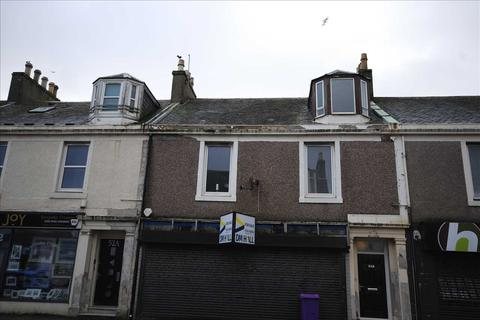 3 bedroom maisonette for sale - Hamilton Street, Saltcoats
