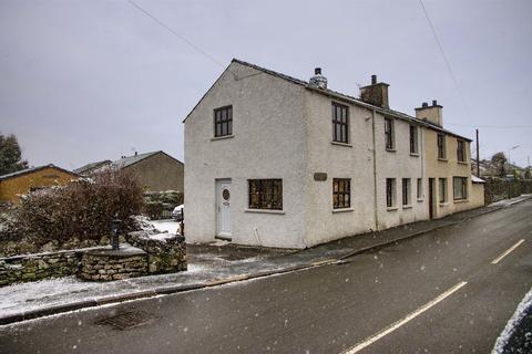 3 bedroom semi-detached house - North Road, Holme, Cumbria, LA6 1QA