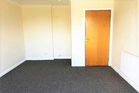 2 bedroom apartment to rent - Farnham Road, Slough