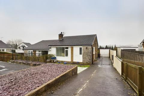 2 bedroom detached bungalow - Hillswood Avenue, Kendal