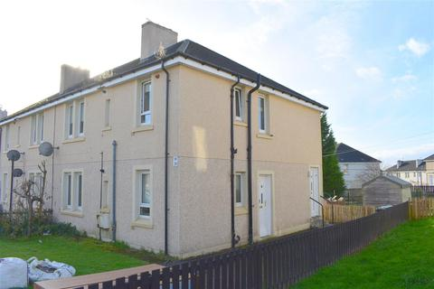 2 bedroom apartment to rent - Sunnyside Avenue, Motherwell