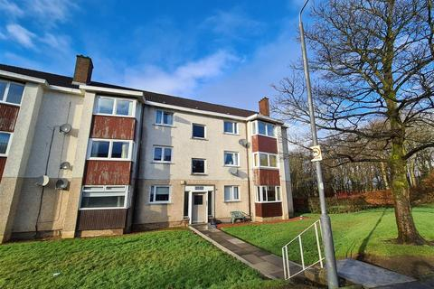 2 bedroom apartment to rent - Culross Hill, West Mains, East Kilbride