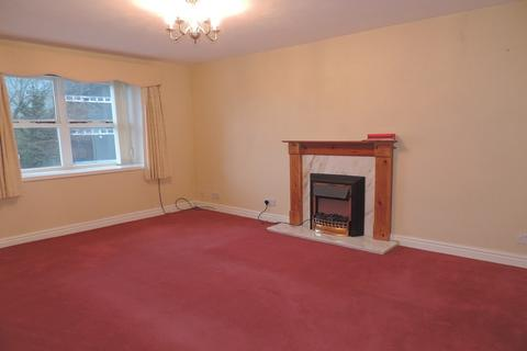2 bedroom apartment - Sandes Avenue, Kendal