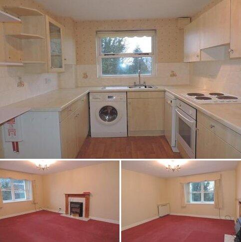 2 bedroom apartment to rent - Sandes Avenue, Kendal