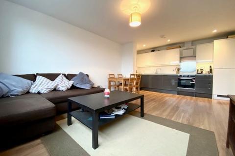 2 bedroom apartment to rent - Lower Stone Street, Maidstone