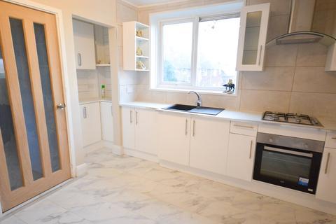 3 bedroom semi-detached house to rent - Handsworth Grange Road, Sheffield