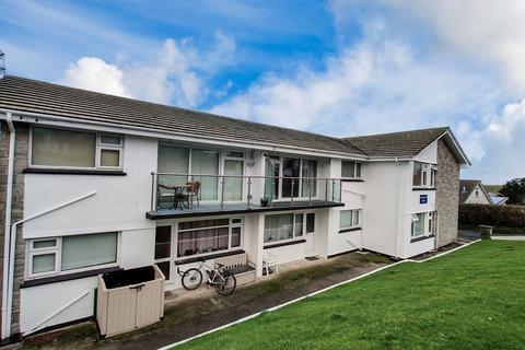 2 bedroom apartment to rent - Porth, Newquay