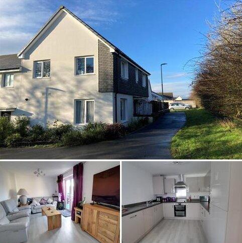 3 bedroom house for sale - Slip Marsh Walk, Launceston
