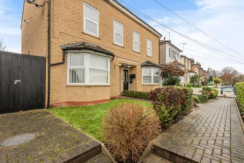 2 bedroom apartment for sale - Summerhill Road, Dartford, DA1