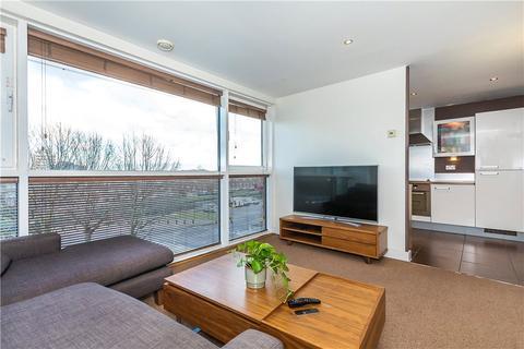 2 bedroom apartment for sale - Seagull Lane, Royal Docks, London