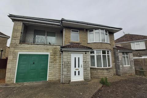 4 bedroom detached house to rent - Trowbridge, Wiltshire