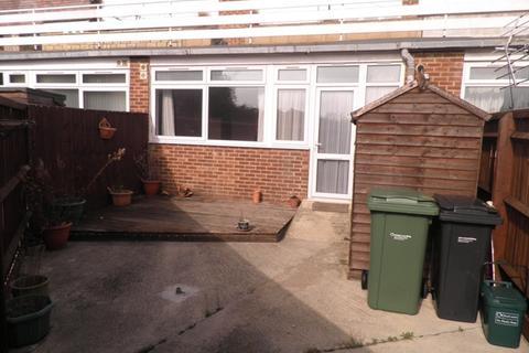 1 bedroom apartment for sale - Abingdon