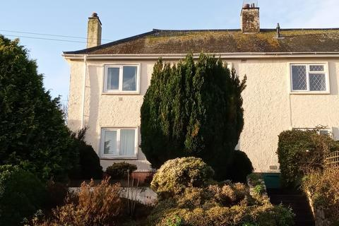 5 bedroom semi-detached house to rent - Trevethan Road, Falmouth