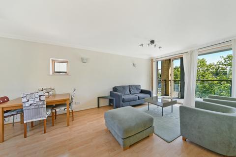 2 bedroom apartment to rent - Amundsen Court, Isle of Dogs E14