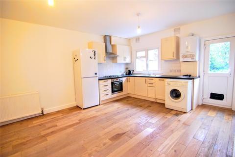 1 bedroom flat - Duckett Road, Harringay, London, N4