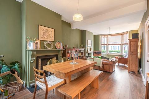 2 bedroom terraced house for sale - Clonmell Road, London, N17