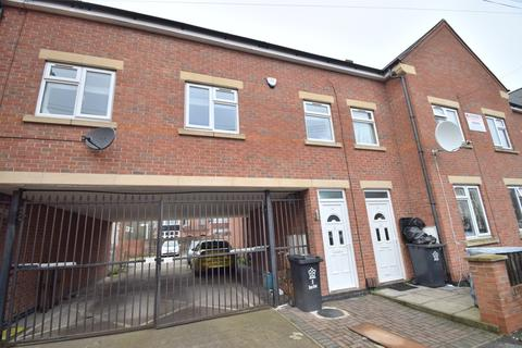 2 bedroom semi-detached house for sale - Orson Street, Spinney Hill, Leicester