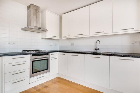 1 bedroom flat to rent - Kew Bridge Court, London