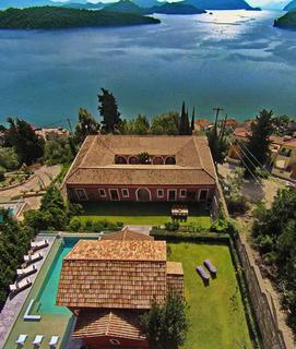 5 bedroom villa - Perigiali, Lefkada, Greece