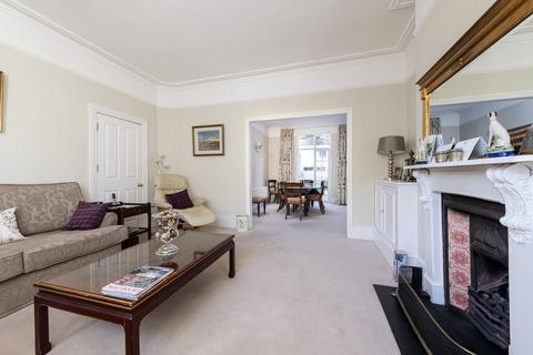 4 bedroom terraced house for sale - Thirsk Road, London, SW11