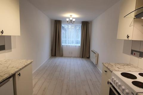 1 bedroom flat to rent - Stivichall Manor