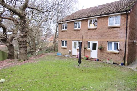 1 bedroom ground floor maisonette for sale - Maidenbower, Crawley, RH10