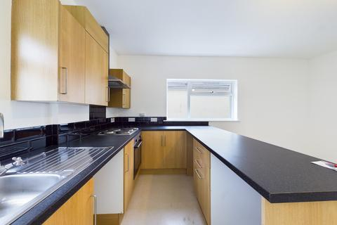 2 bedroom apartment to rent - Salisbury Road, Plymouth