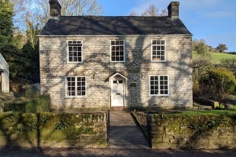 4 bedroom detached house for sale - Upwey, Weymouth