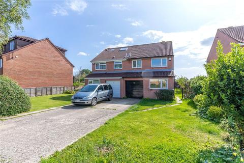 3 bedroom semi-detached house to rent - Berry Lane, Horfield, Bristol, BS7