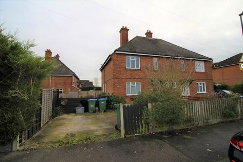 3 bedroom semi-detached house to rent - Swaythling, Southampton