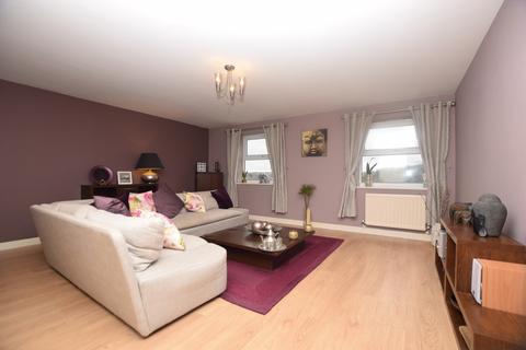 2 bedroom apartment to rent - Wick Road, Bristol