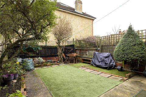 2 bedroom flat for sale - Trinity Rise, London, SW2