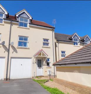 3 bedroom semi-detached house to rent - Bideford