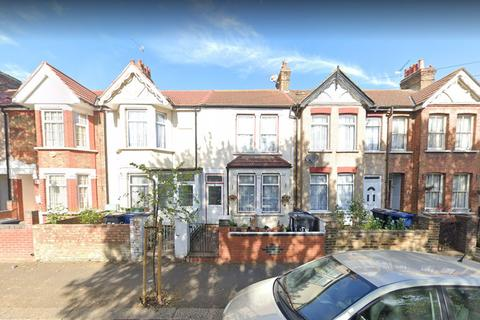 3 bedroom terraced house for sale - 54  Florence Road