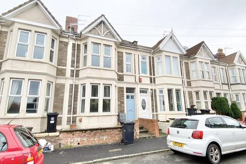 3 bedroom terraced house to rent - Brislington, Winchester Road, BS4 3NH