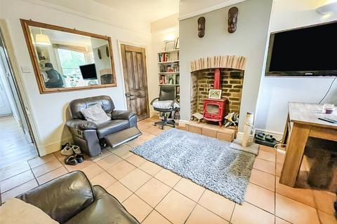 4 bedroom terraced house for sale - Barwell Road, Kirby Muxloe, Leicester, LE9