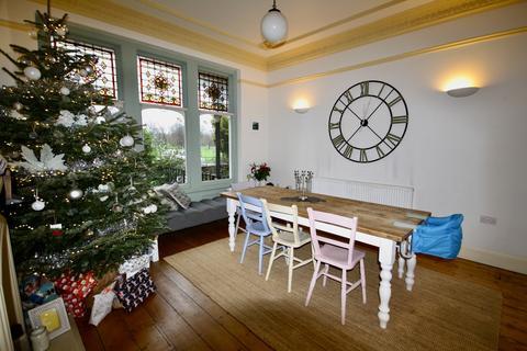 3 bedroom apartment to rent - Penhill Road, Pontcanna, Cardiff